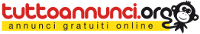 TuttoAnnunci.org